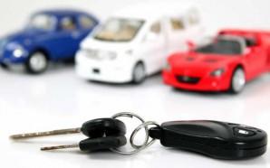 rental car rates
