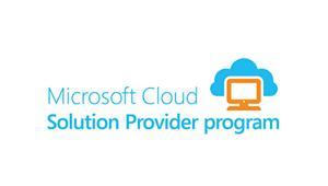 hybrid cloud storage solutions, hybrid cloud