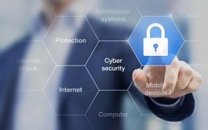 IT security, internet security