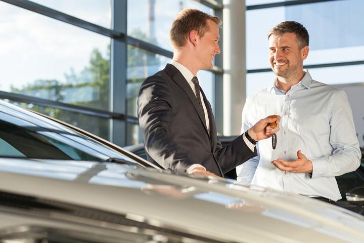 Auto Car Loans, secured car loans, car loans online, used car loans