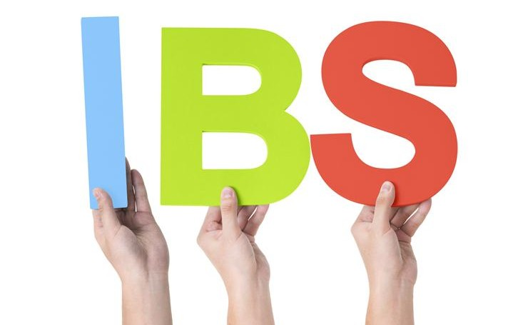 ibs treatment, treatments of ibs, ibs treatments