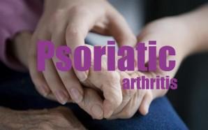 psoriatic arthritis treatment, psoriatic arthritis medications, treatment for psoriatic arthritis