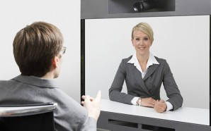 Video Conferencing Tools, small business video conferencing solutions, business video conferencing solutions, video conferencing service