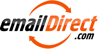 Small Business Email Marketing Software