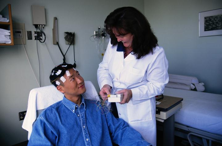 epilepsy treatment, treatment of epilepsy, treatments of epilepsy, epilepsy drugs