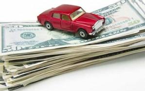 Car Title Loan, car title loans california, car title loans, car title loans texas, best car title loans
