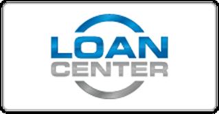 Car Title Loans Online