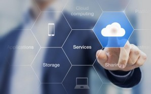 5 Practices of Cloud Data Security