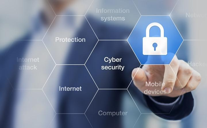 IT Security Consulting, IT Career