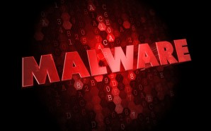 Top 10 Ways to Avoid Mobile Malware