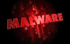 mobile malware, mobile, malware
