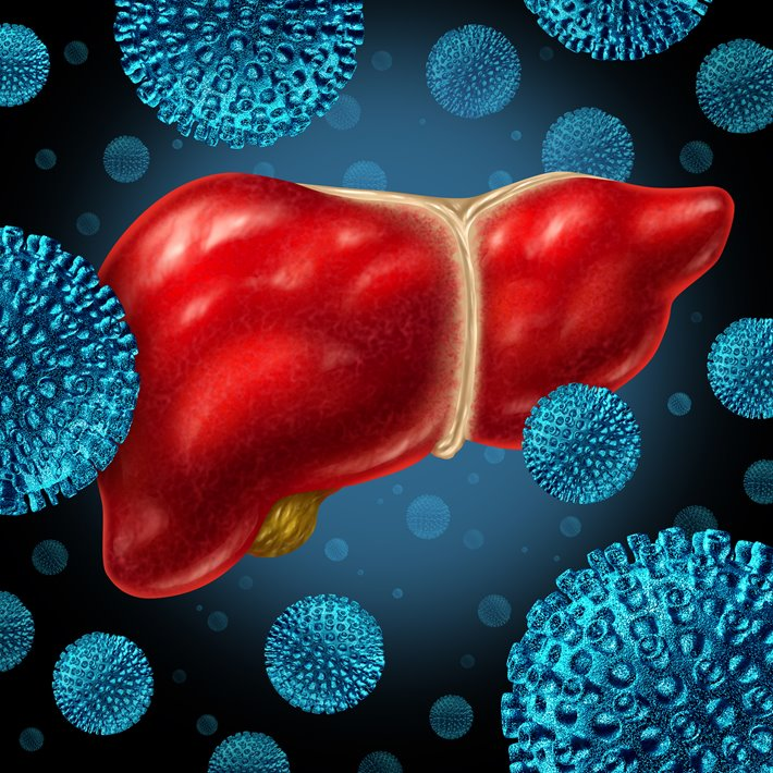 Hepatitis C Treatment Options, treatment for hepatitis c, hepatitis c