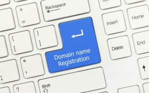 What to Know Before Domain Registration
