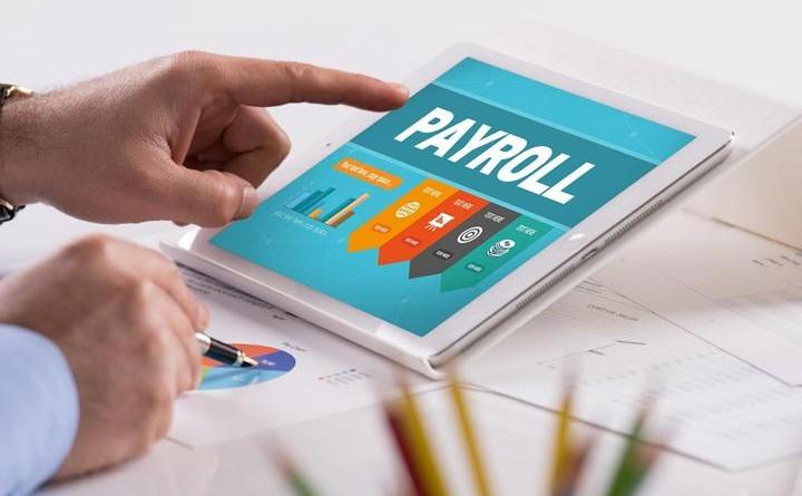 small business payroll software, online payroll services, small business payroll service