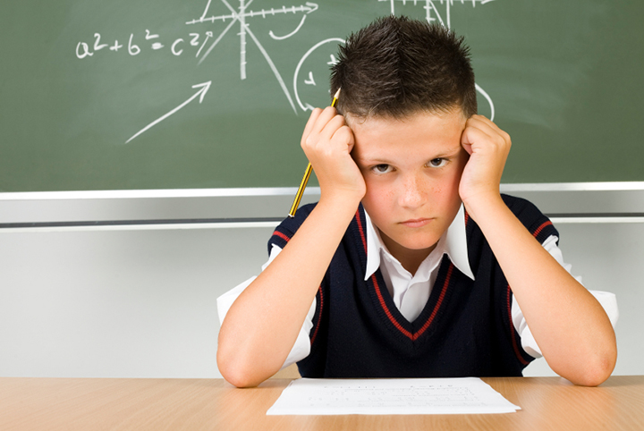 child ADHD symptoms, ADHD treatments