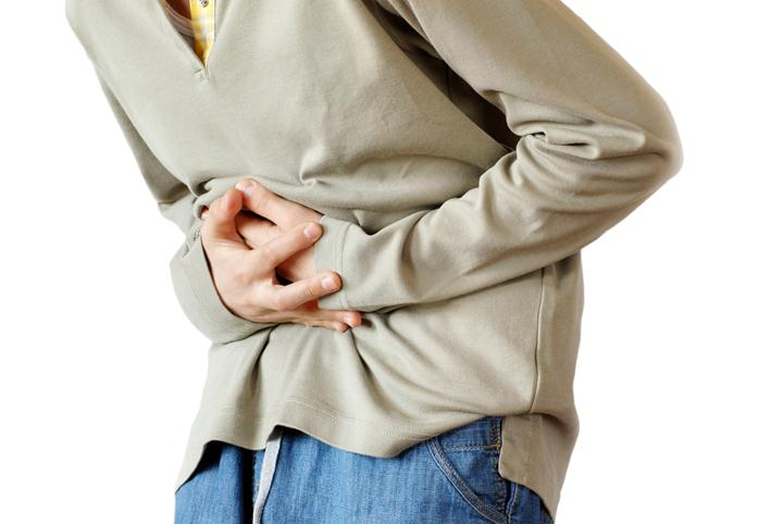 ulcerative colitis treatment, ulcerative colitis, What is Colitis?