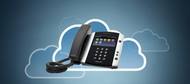 cloud pbx phone system, hosted pbx phone system, cloud pbx business phone system