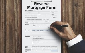 How Much Does a Reverse Mortgage Cost?