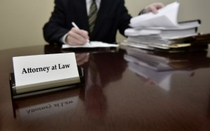 When Do You Need an Accident Attorney?