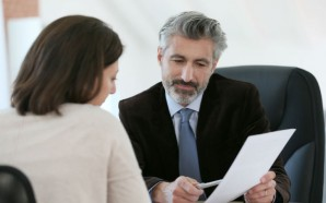 5 Questions You Should Ask Your Accident Lawyer