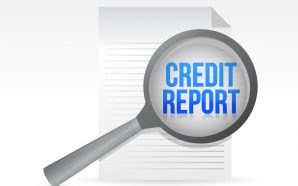 Fix Your Credit Before Your Next Credit Report