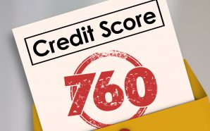 How Companies Calculate Credit Scores