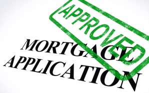 Overview of Home Equity Conversion Mortgage