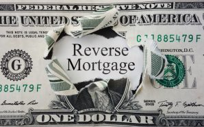 Terms To Know On Reverse Mortgage