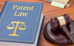 Patent Lawyer Salaries