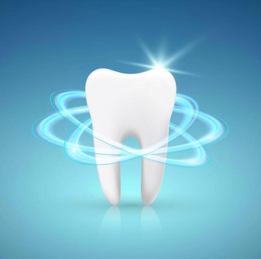 Tooth Pain Treatments & Prevention