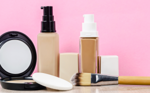 Best Concealers and Foundations in 2019