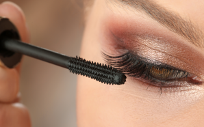 The Best Mascaras in the Market
