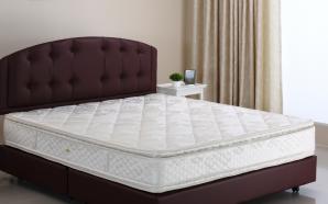 Top 3 mattresses