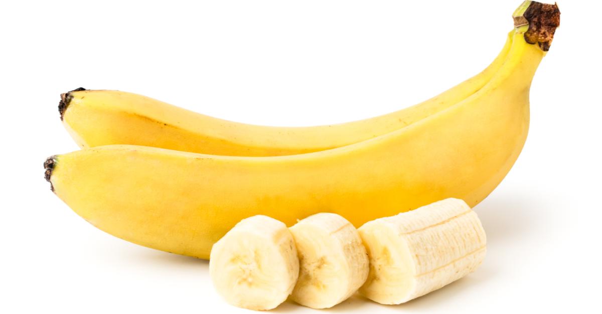 Best Foods to Treat Colitis