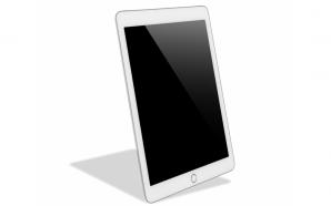 Best Tablet Computers